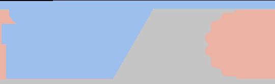 iconos banner