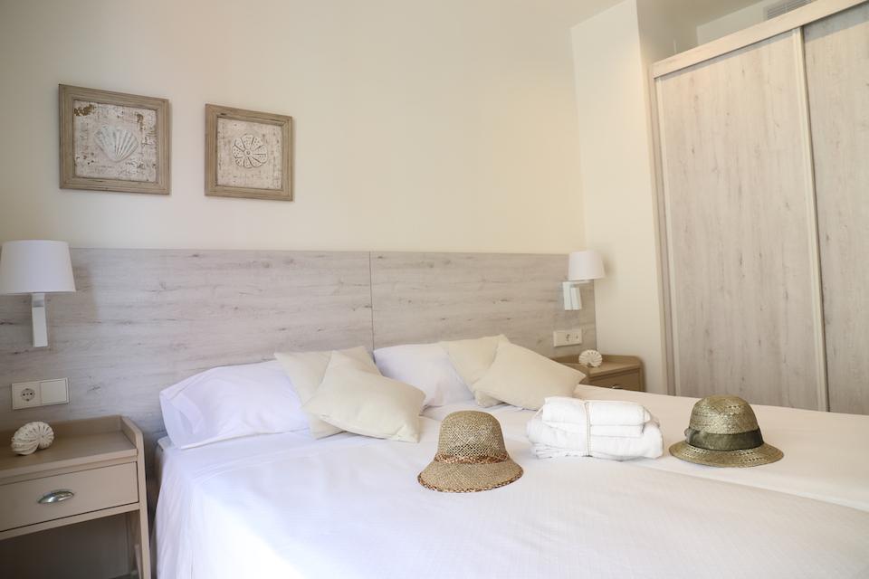hotel-lescala-centre-127