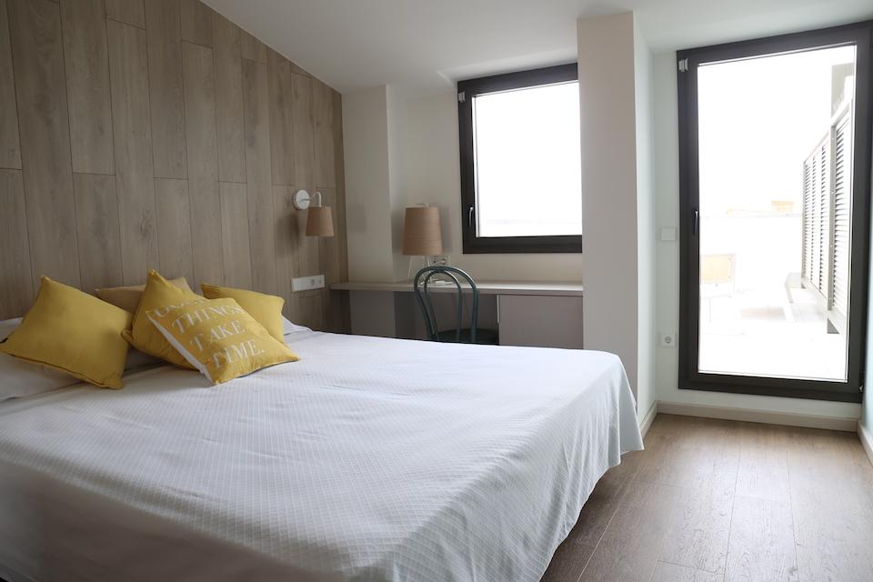 hotel-lescala-centre-179