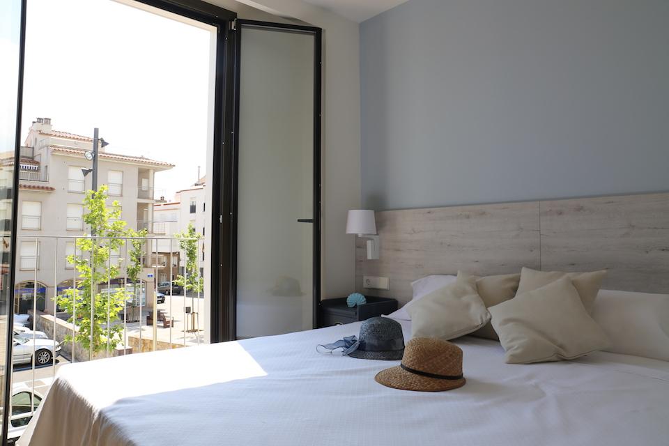 hotel-lescala-centre-42