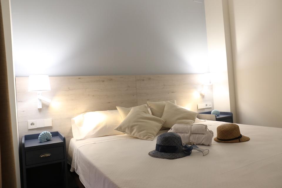 hotel-lescala-centre-56