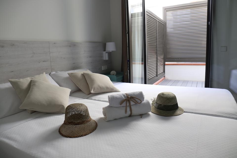 hotel-lescala-centre-85