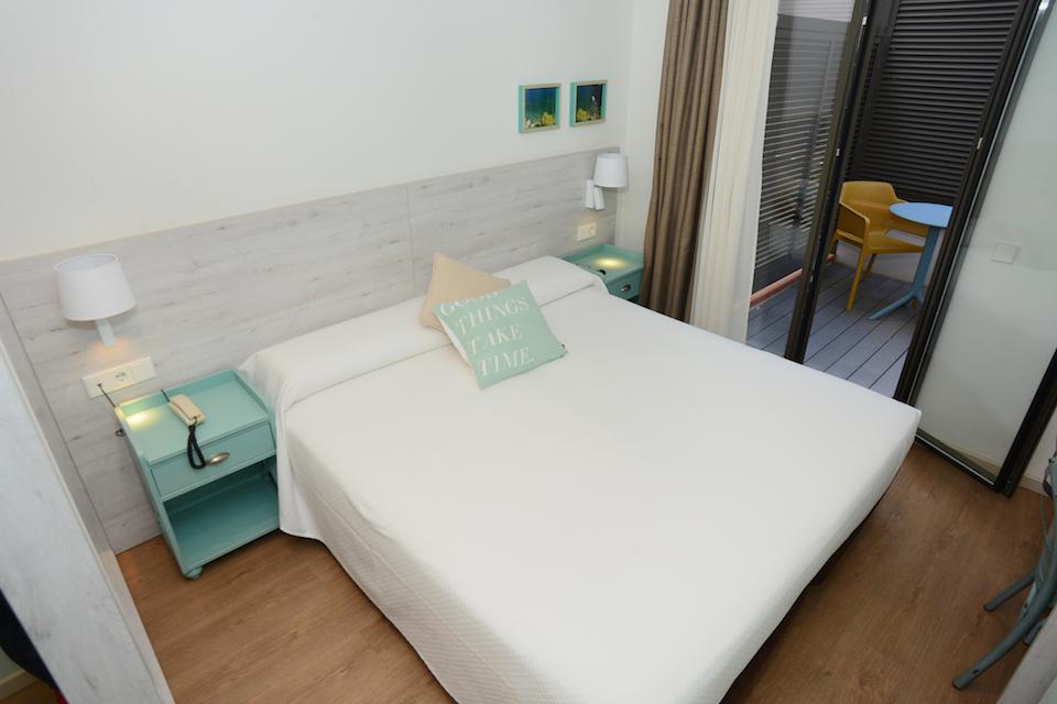 hotel.201743