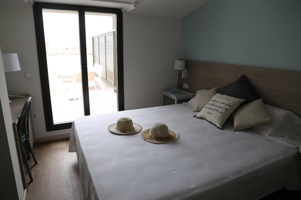 hotel-lescala-centre-102