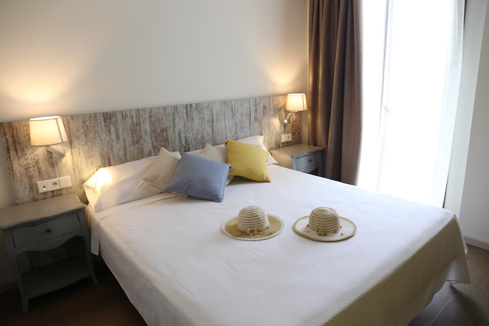 hotel-lescala-centre-239